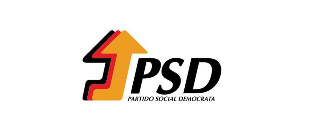 COVID-19: Concelhia de Anadia do PSD apresenta 16 propostas ao executivo