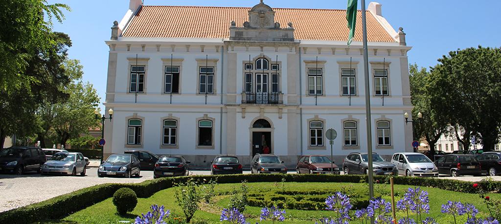 Mealhada: Alterações ao programa de recuperação de património em consulta pública