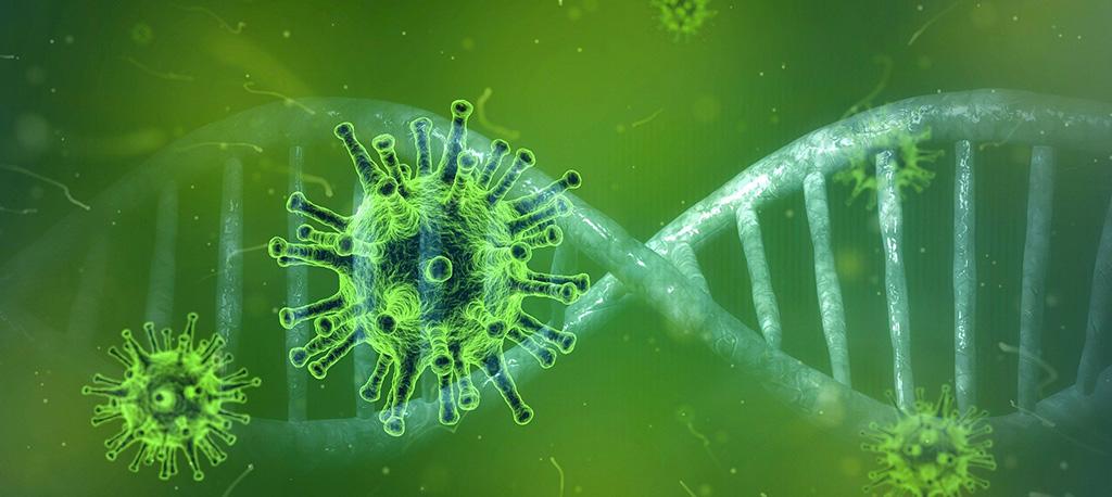 COVID-19: Só Águeda registou casos de infeção na Bairrada nas últimas 24 horas