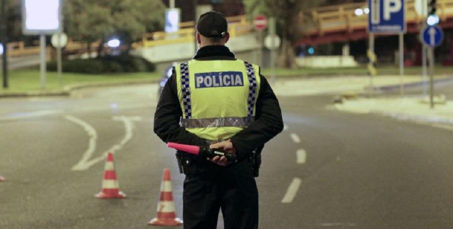 COVID-19: Portugueses proibidos de sair do concelho de residência na Páscoa
