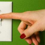 Formas de poupar nos gastos domésticos durante a quarentena