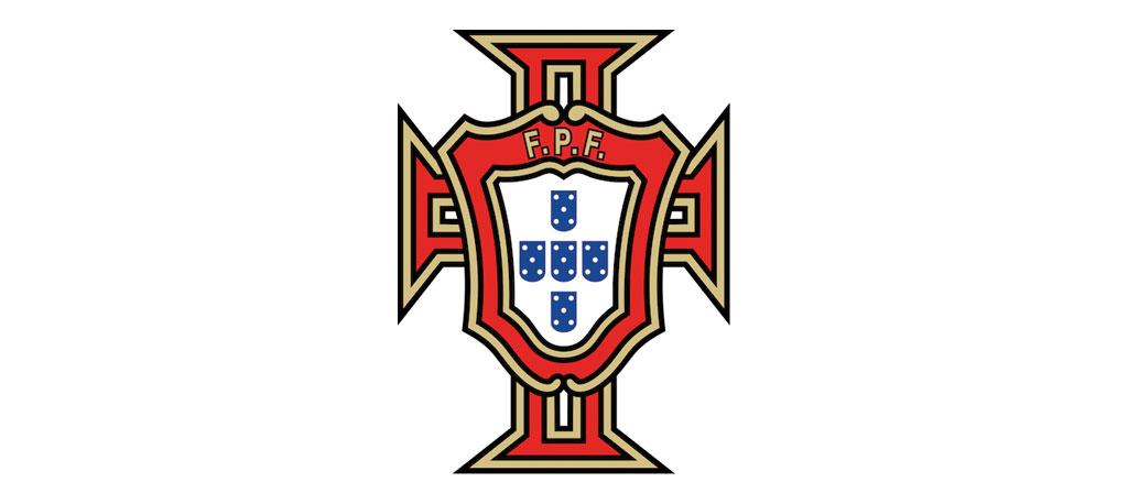 FPF cria 3.ª Liga e reformula Campeonato de Portugal
