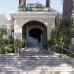 Mealhada: Três Pinheiros de portas fechadas com pedido de insolvência