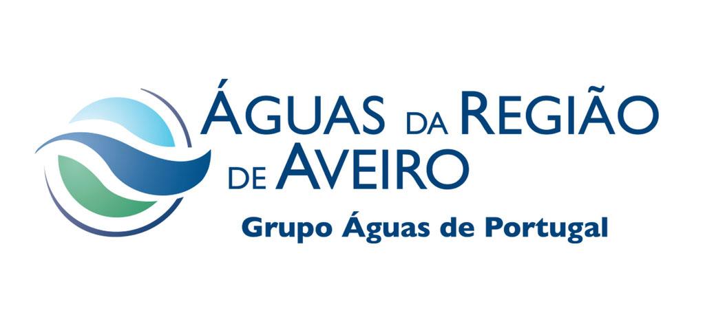 Lojas da AdRA reabrem a partir de 1 de junho