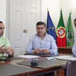 Tômbola de 20 mil euros procura dinamizar comércio local na Mealhada