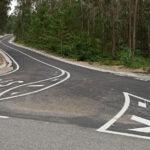 Oliveira do Bairro: Município investe 2 milhões de euros em pavimentações