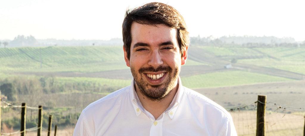 ANADIA: Votação unânime reelege Pedro Veiga na JSD