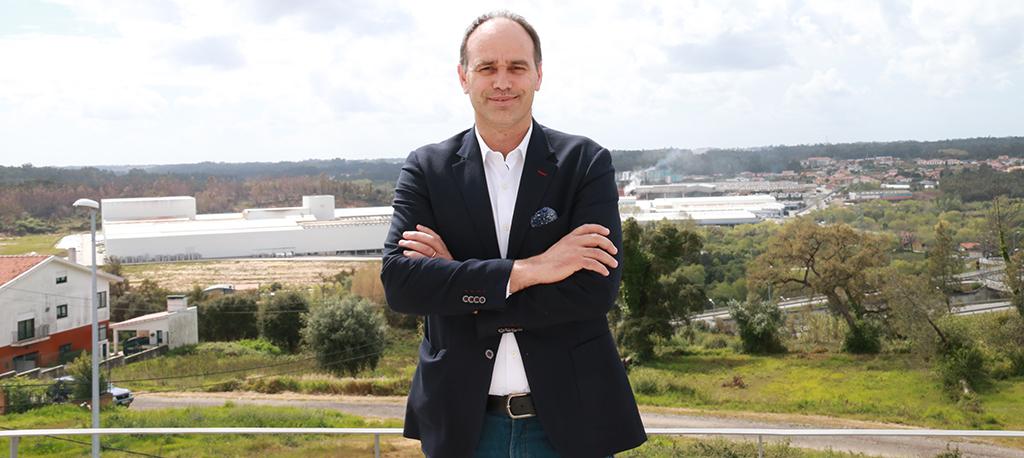 """ExpoBairrada volta em 2021 ao """"coração da Bairrada"""""""