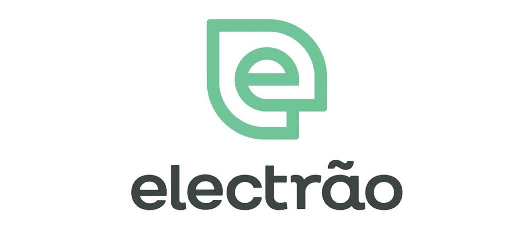 Escola Eletrão: Distrito de Aveiro recolheu mais de 5 toneladas de resíduos