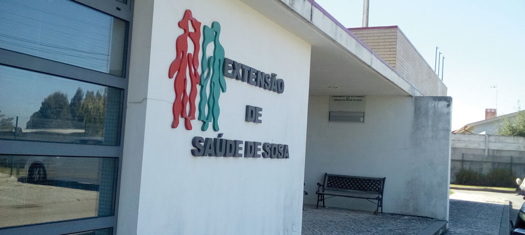 USF dos Lagos: Nova Unidade de Saúde Familiar servirá freguesias de Ouca e Soza