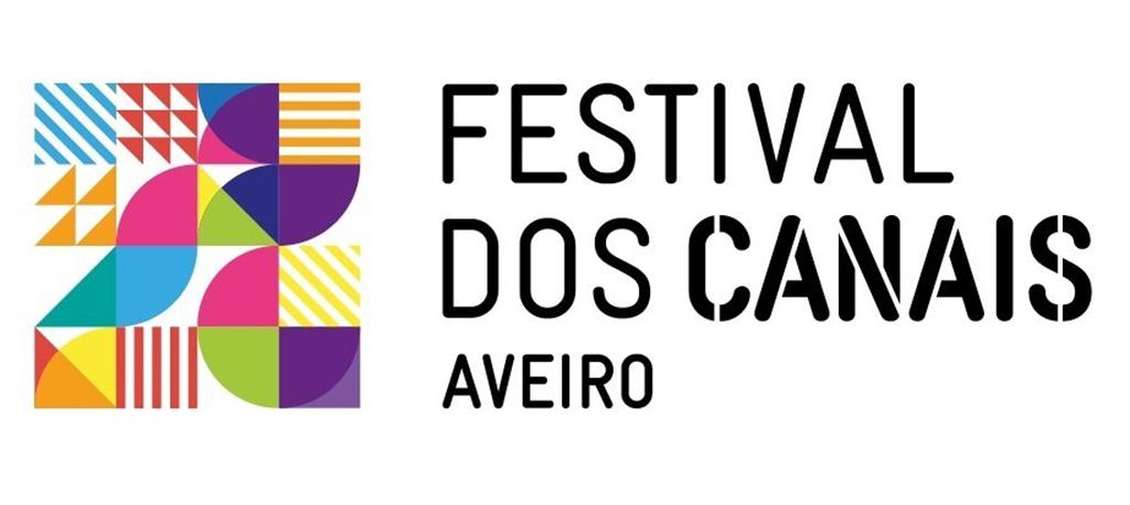 Festival dos Canais em Aveiro vai ter edição especial