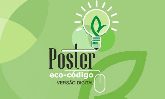 Anadia: Eco-escolas participam em concurso nacional