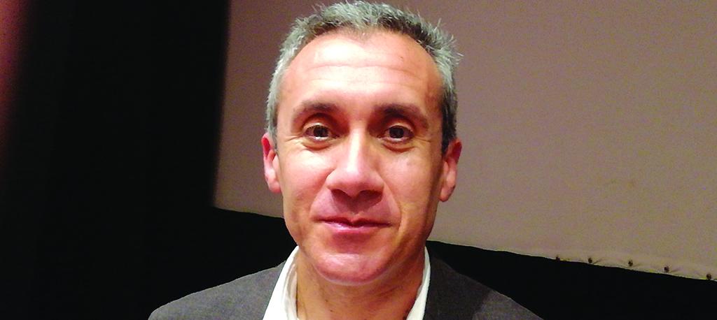 "Filarmónica Vaguense: Falta de serviços (e receitas) ""ataca"" continuidade da banda"
