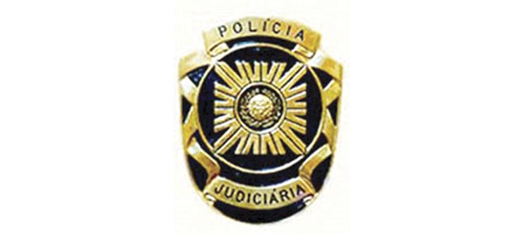 Aveiro: PJ deteve dois autores dos crimes de sequestro e roubo agravado