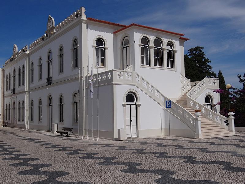 Câmara Municipal de Vagos realiza reunião ordinária pública amanhã