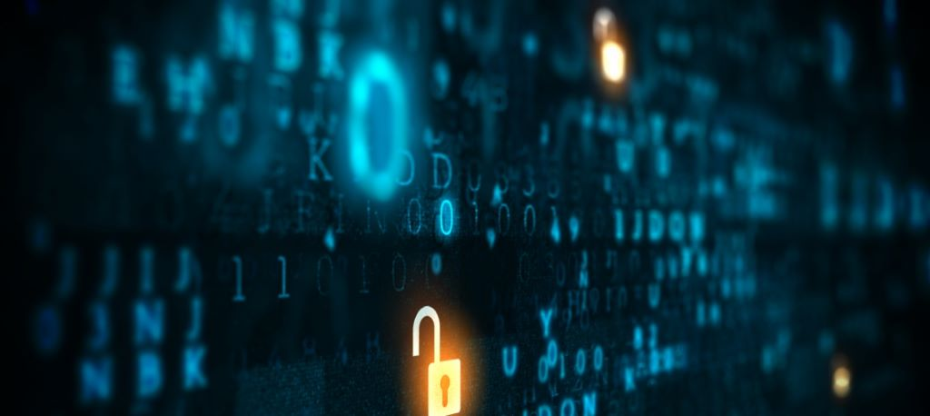 "Covid-19: Interpol alerta para aumento ""alarmante"" do crime informático"