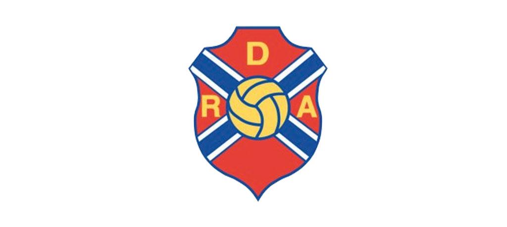 RD Águeda apresenta-se diante do FC Porto (Sub-19)