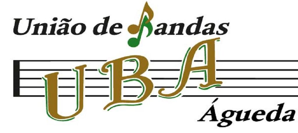 Concerto assinala os 32 anos da União de Bandas de Águeda