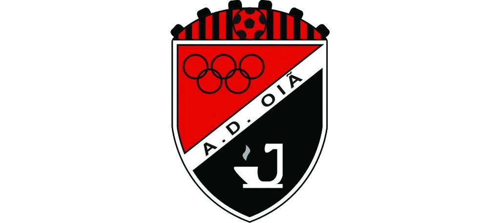 Câmara de Oliveira do Bairro faz acordo com AD Oiã e avança com queixa no Ministério Público