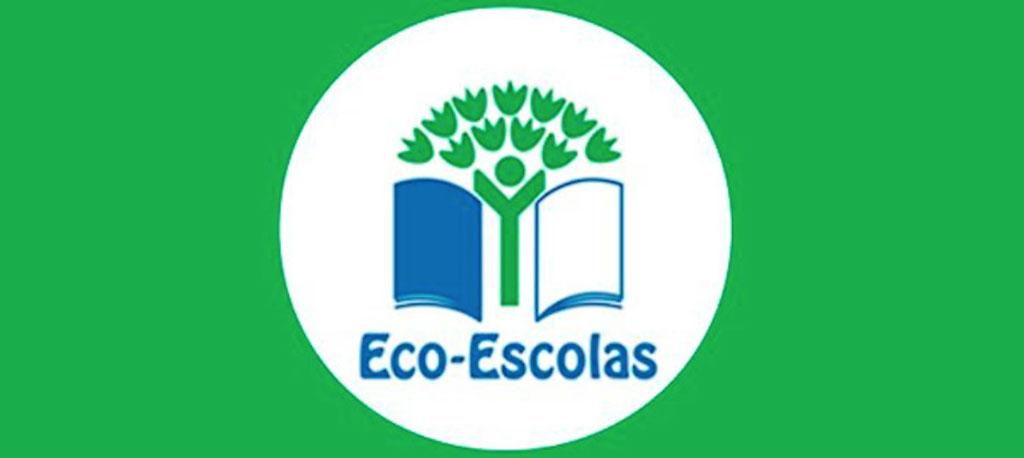 Bandeira Verde atribuída a 11 escolas de Anadia