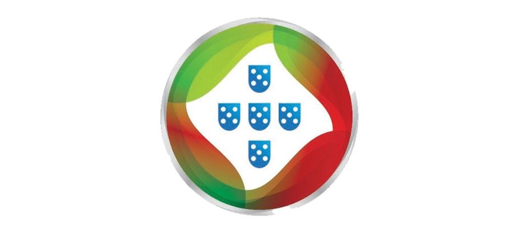 Sorteio do Campeonato de Portugal esta sexta-feira