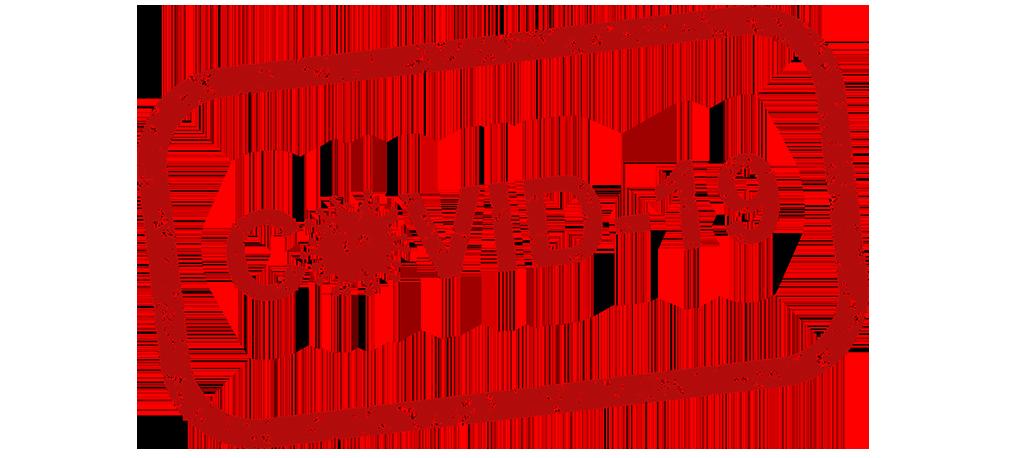 Covid-19: Bairrada soma novas infeções, só Vagos manteve os números na última semana