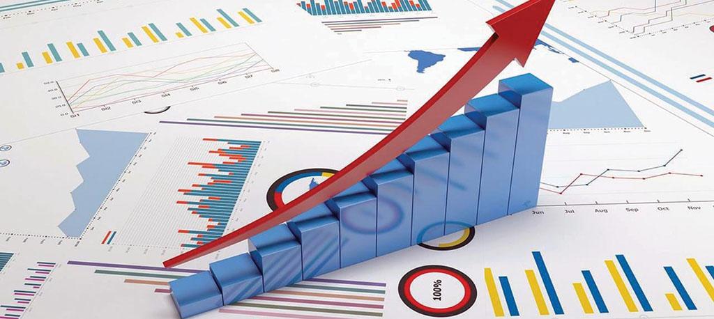Economia: São da Bairrada 8 das 112 empresas gazela da Região Centro