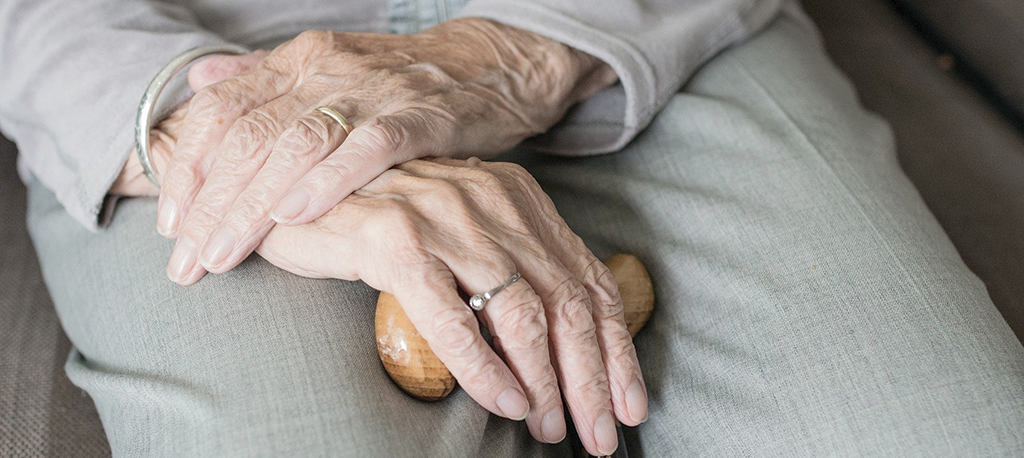 Anadia (Covid 19):  Lares de idosos redobram cuidados antecipando segunda vaga