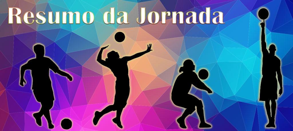 João Silva campeão nacional de estrada