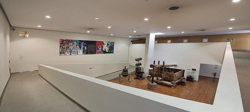 Anadia: Museu do Vinho Bairrada celebra 17 anos este domingo