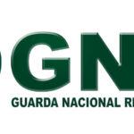 Vagos: Identificados por furto de metais no valor de 10 mil euros