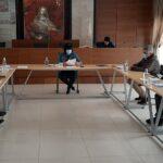 Transferência de competências: Câmara de Cantanhede rejeita Ação Social
