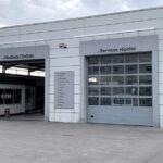 Negócios: Jorge Gomes Automóveis há meio século na vanguarda do setor na região