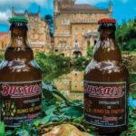 Negócios: Sumos Bussaco viajam ao passado e fazem reviver  garrafas de vidro